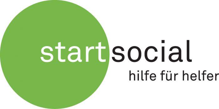start social 2018
