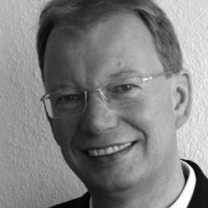 Dr. Stefan Dückers