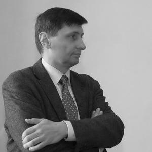 Prof. Dr. Walter Bruchhausen